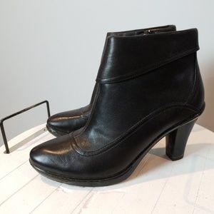 SOFFT high heel botties 7 1/2